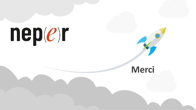 Core web vitals - Webinar Neper du 3 décembre 2020