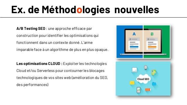 SEARCH Y PARIS et SEARCH Y GENEVA L'événement majeur du search marketing +600 visiteurs, Créé en 2018 avec la participatio...