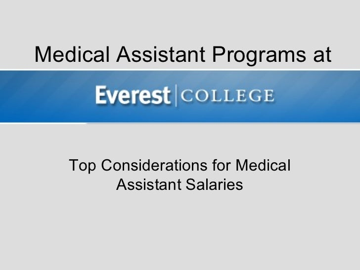 top-considerations-for-medical-assistant-salaries-1-728.jpg?cb=1346769899