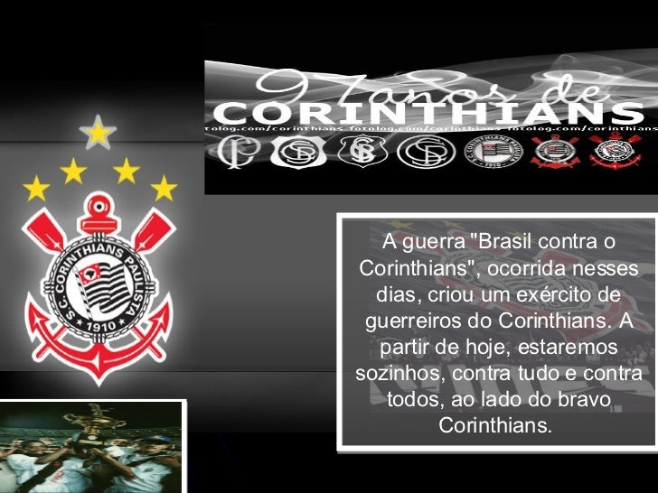 Corinthians 8d9d77732e11f