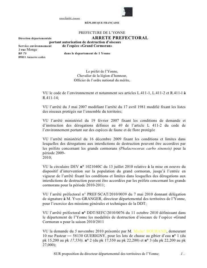 Libêrté Égalité Fraternité                                                           RÉPLJBUQUE FRANÇAISE                 ...