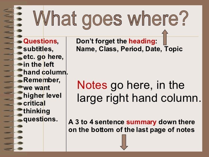 issue essay outline visual