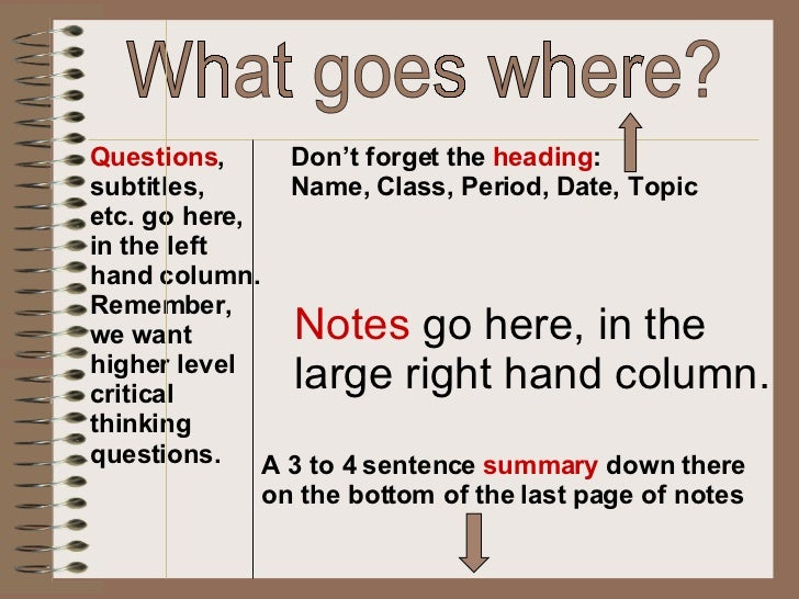 Cornell Critical Thinking Test Guide