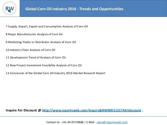 analysis oil and petroleum sector Prepared for the micro-economic policy analysis branch of industry  oil and  gas extraction is a sector that has received much attention in.
