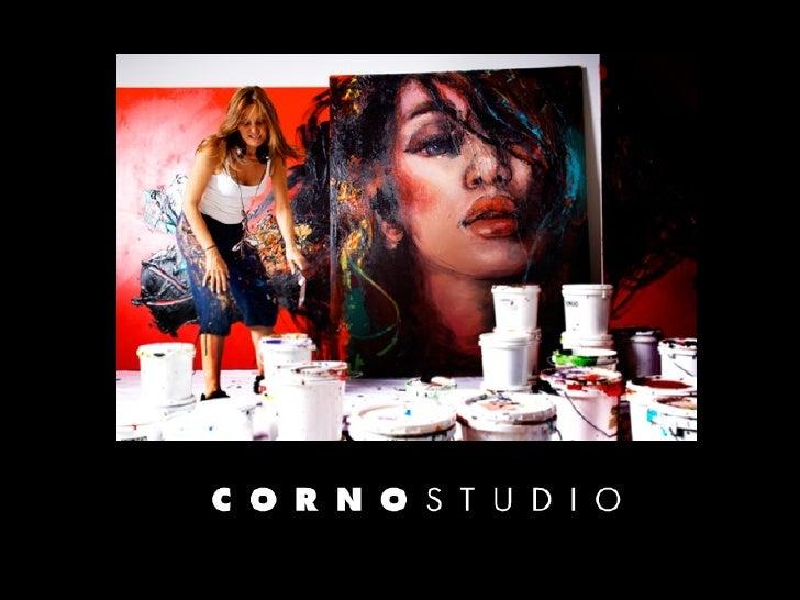 MORE ON CORNOSTUDIO.COM
