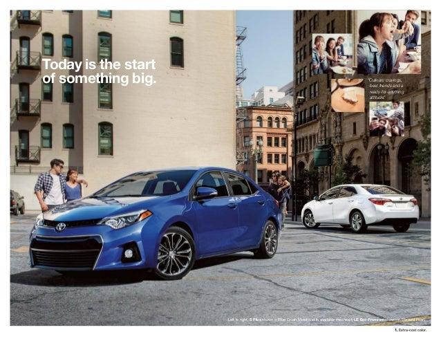 Toyota In Peoria Car Dealerships In Peoria Il Autos Post