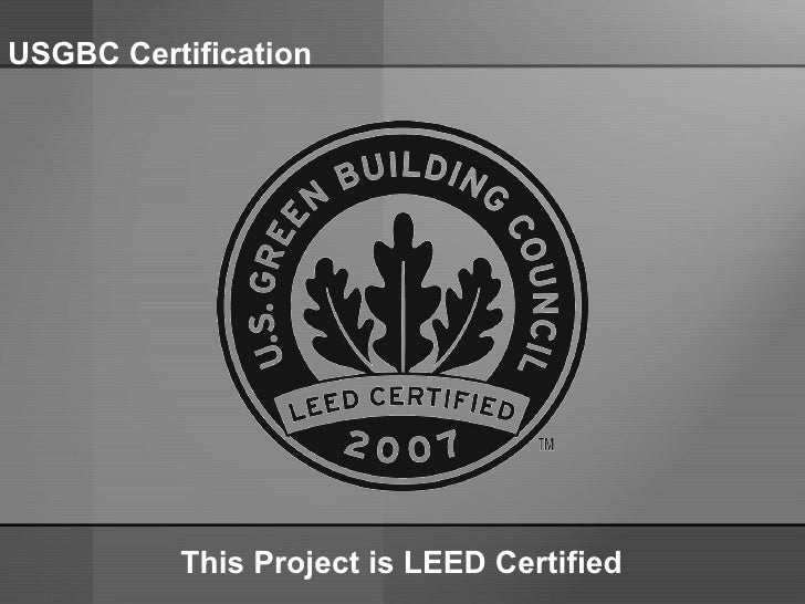 Nyserda partnerships opportunities for funding new for What is leed certification mean