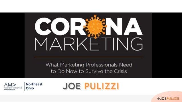 CoronaMarketingBook.com