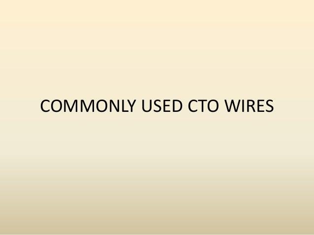 Coronary guidewires