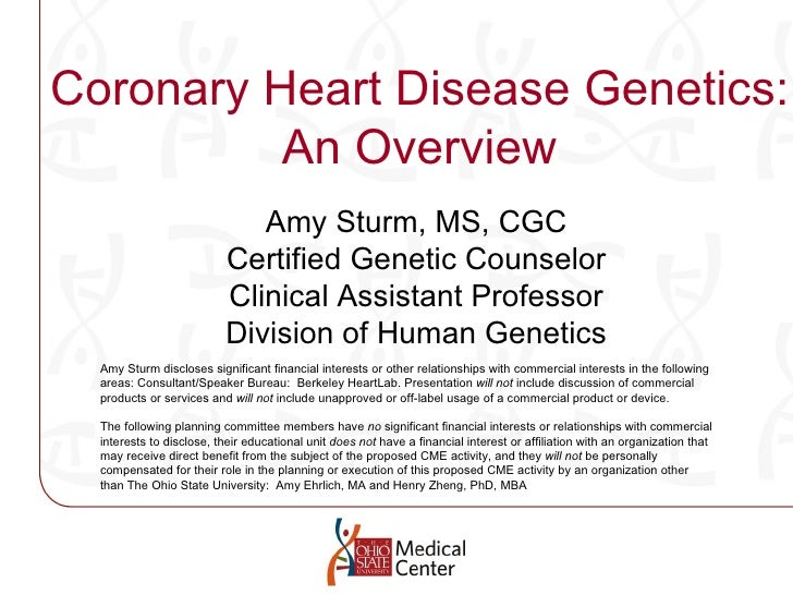 the clinical description of coronary heart disease Description and application of the guidelines  aim's clinical appropriateness guidelines  of stable ischemic heart disease.