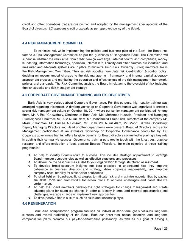 literature review on credit risk management in banks One of the major risks faced by banks is that of credit risk this 7 page paper proposes a project to examine how macro derivatives may be used to reduce credit risk the paper consists of an introduction, methodology and a lengthy sample literature review focusing on the ways in which credit risk is currently managed.