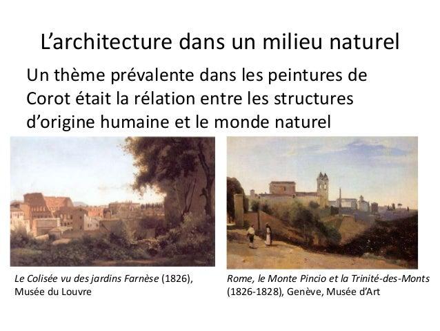 Il a surtout voulu montrer une unité entre lanature et des structures baties par hommeBois-Guillaume, près de Rouen, porte...