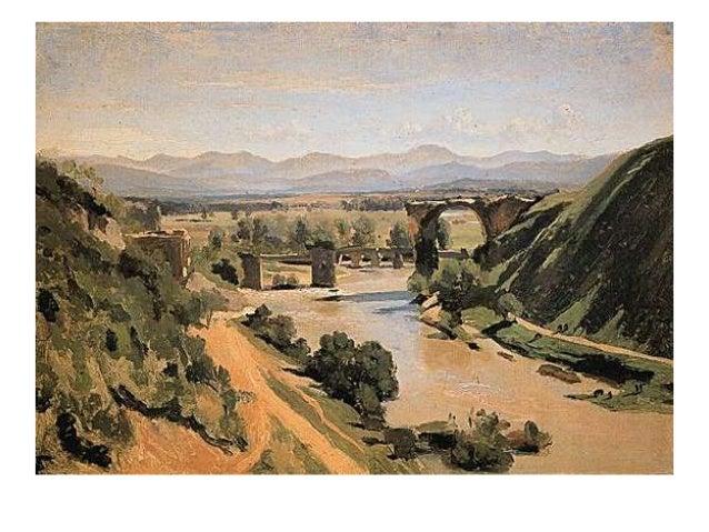 Constable, Water Meadows Near Salisbury (1820), Londres, Victoria and Albert Museum