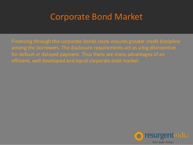 bond market trends Catastrophe bond and insurance-linked securities (ils)  reports include a look at some of the key issuance statistics and how market trends change.