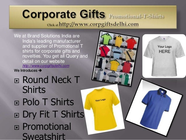 Corporate Business Gifts Item Supplier in Delhi - Brand