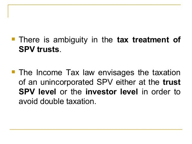 how to avoid double taxation in ac corp
