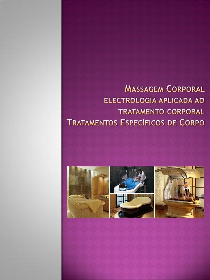 O presente trabalho visa elaborar um manual de procedimentos teórico-práticos, compilando toda seguinte informação:   Mat...