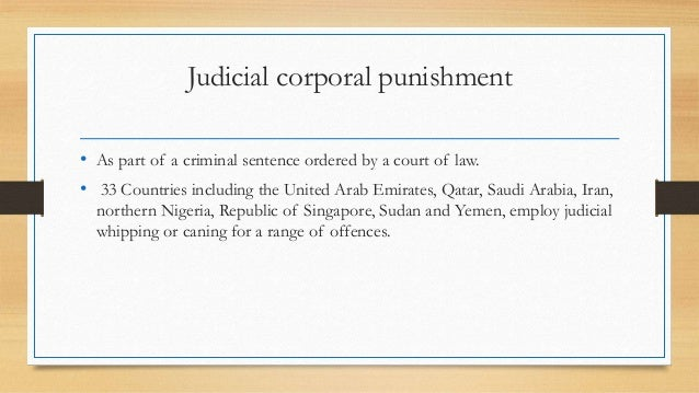 argumentative essay child punishment Free example of sample essay death penalty for children death penalty for children essay the punishment for that is a life in prison.