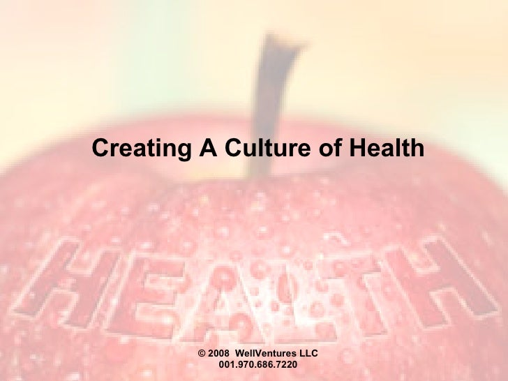 heritage and health The healing power of heritage  by these lessons from the past, and cultural  heritage is proving to be a powerful force in combating these public health crises.