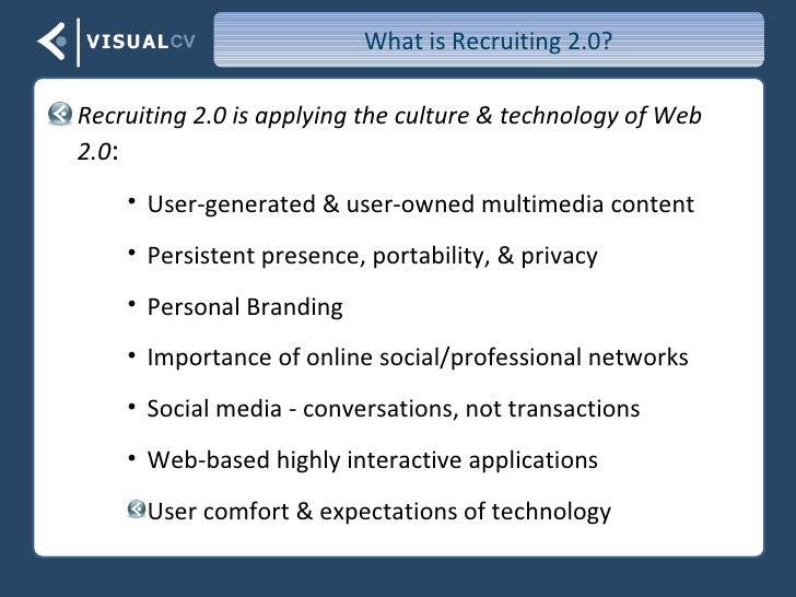 web based resume builder