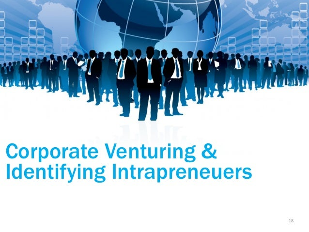 corporate entrepreneurship theory Business families, and family business groups  corporate entrepreneurship includes a set of  can the gap between theory and practice on corporate.