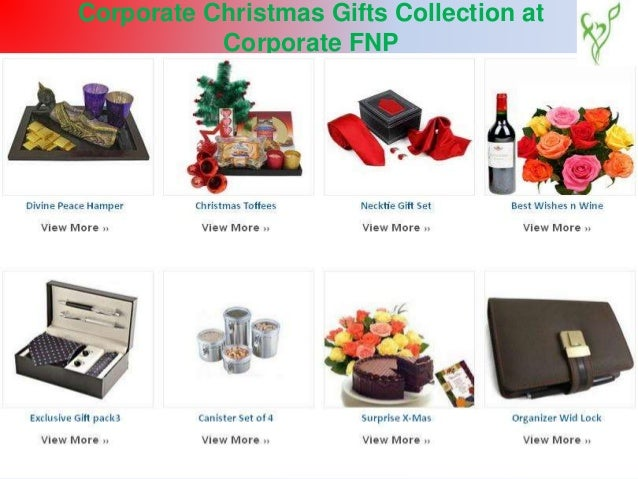 Corporate christmas gifts business christmas gifts for Corporate christmas party gift ideas