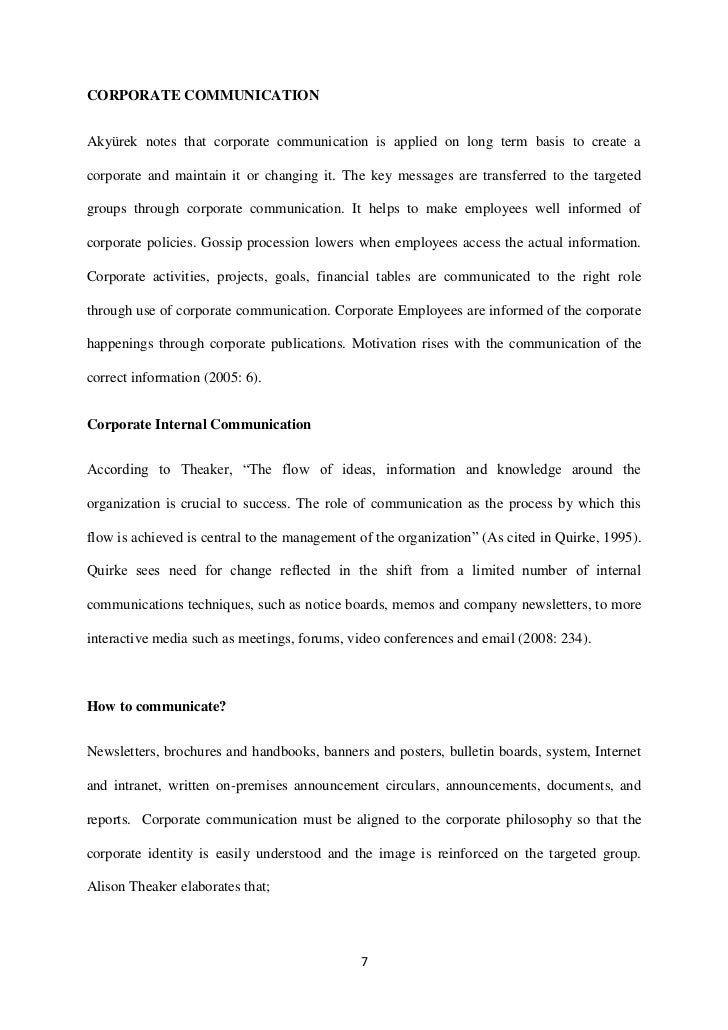 Argumentative Essay Topics High School Corporate Communicationakyrek  Persuasive Essay Topics High School Students also Essay On Terrorism In English Corporate Identitycorporate Image Corporate Culture Cause And Effect Essay Papers