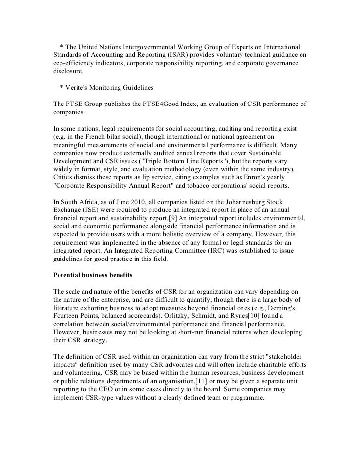 essay about united nations ppt