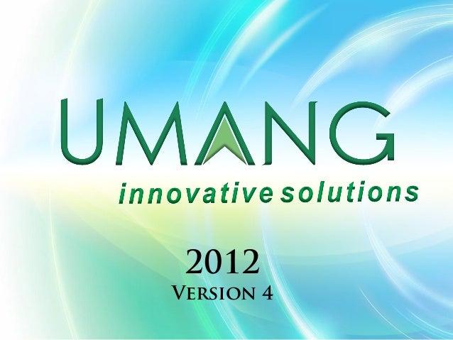 2012 Version 4
