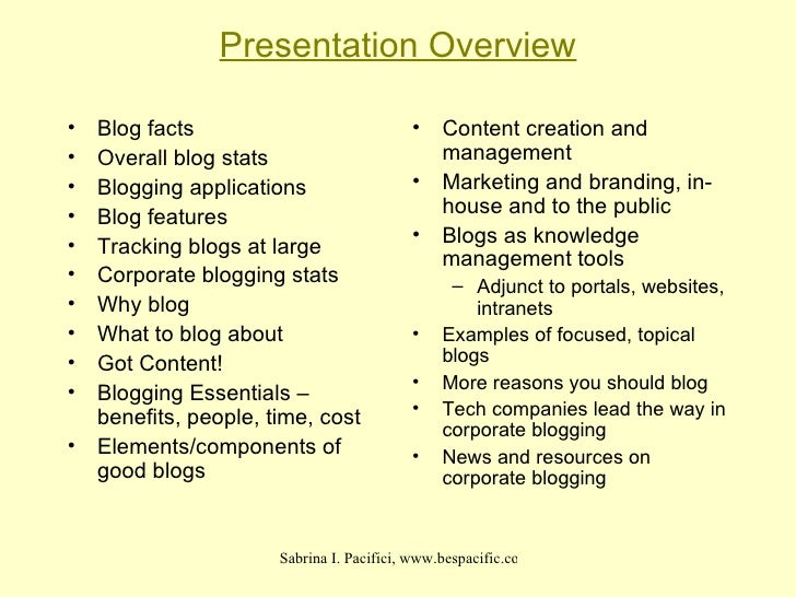 Year 10 - Lesson 1   Intro Slide 2