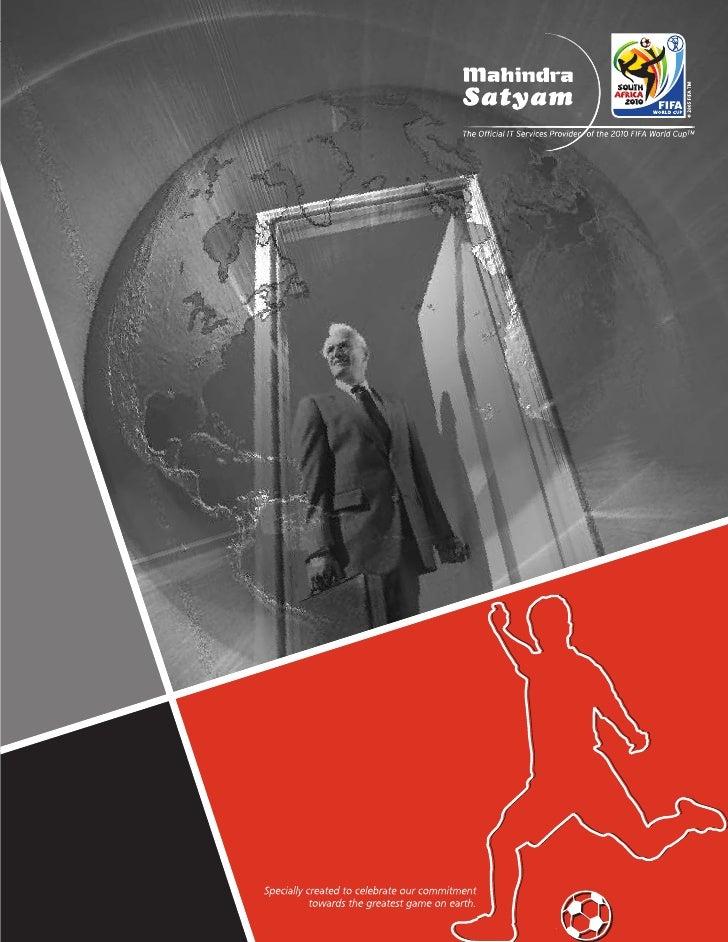 Corporate  brochure finalpp_290410