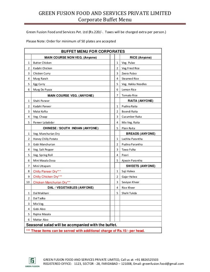 Food List Samples. Food Diary Example Food Diary - How To Keep