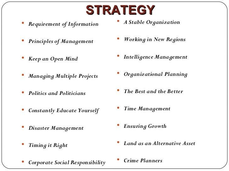 Corporate Chanakya Pdf