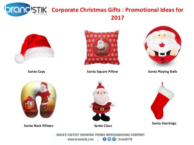Gift baskets for christmas philippines song