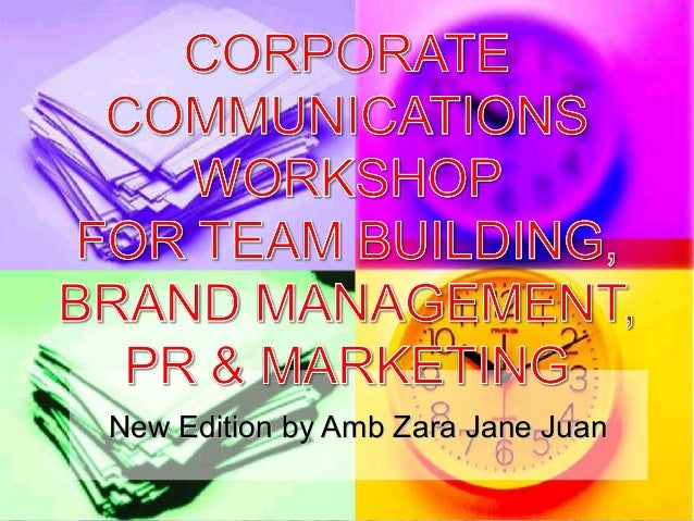 New Edition by Amb Zara Jane JuanNew Edition by Amb Zara Jane Juan