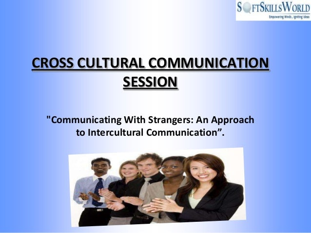 "cross culture communication management Cross-cultural communication for leaders by dr merlin switzer switzer, merlin ""cross-cultural communication for leaders,"" eppc global management, march 2009,."