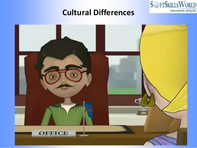 impact of cultural differences on corporate Now imagine if you could augment this simplistic metaphor incrementally, to every aspect in which culture impacts business the difference is that a multinational company simply operates in multiple nations a global company has embarked upon the journey of systematically updating its policies, procedures, and.