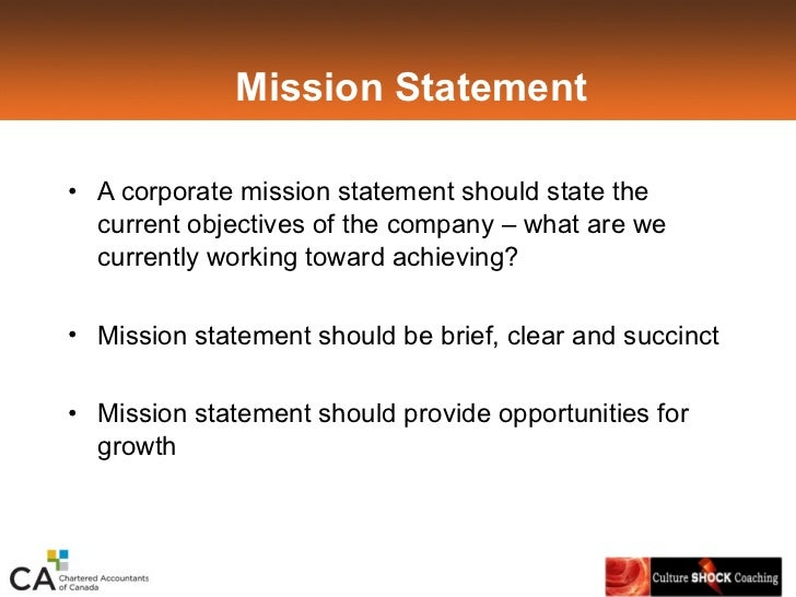 mission statement bskyb Mission statement the mission of the boy scouts of america is to prepare young people to make ethical and moral choices over their lifetimes by instilling in them.