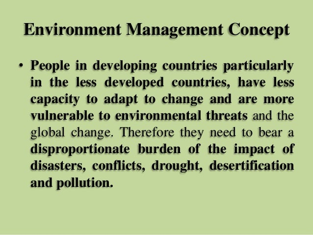 environmental pollution burden and strategies for January 1998 this compendium provides a comprehensive overview of marketing issues related to environmental protection and pollution prevention it is organized around these eight topics: • current business trends in environmental strategies .