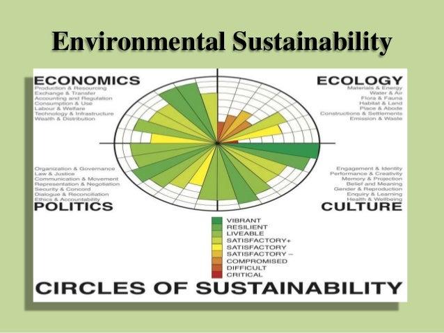 Corporate Environment Management Strategies
