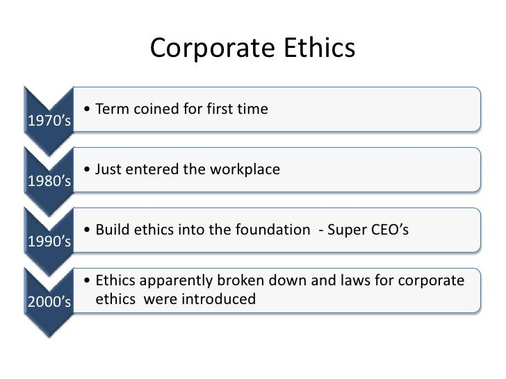 business ethics nestle company Had nestle been directly involved with the actions of cocoa bean producers, then nestle would be breaking the law and their actions would be considered unethical by individualists the.