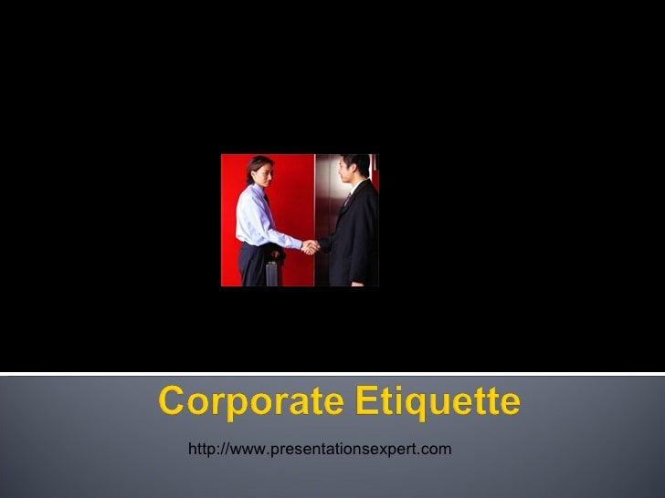http://www.presentationsexpert.com