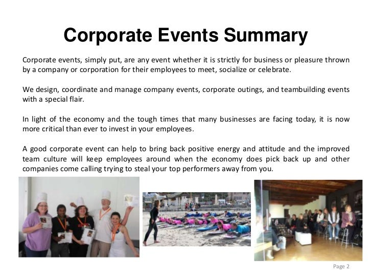 a presentation of group of corporate employees See what our employees say about working at petra diamonds  corporate presentation : corporate presentation: 18 sep 2014: results for the year ended  group.