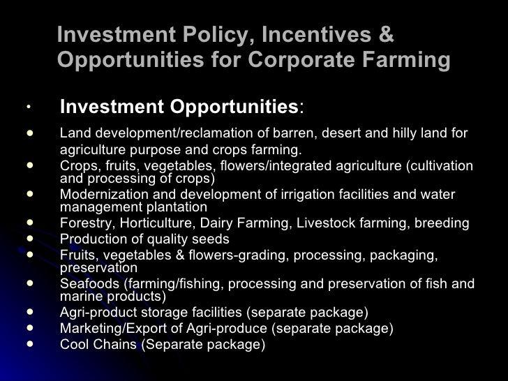 Starting Tilapia Fish Farming Business Plan (PDF)