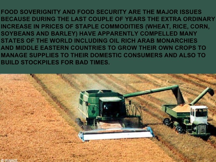 contract and corporate farming Saving the family farm, but from what fedgazette all articles past issues the dominance of corporate farms, and the general intrusion of corporate interests into farming contracts and farm (in)dependence.