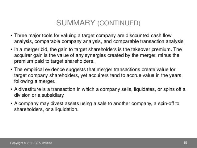 discounted cash flow analysis empirical Discounted cash flow (dcf) analysis is a method of valuing the intrinsic value of a company (or asset) in simple terms, discounted cash flow tries to work out the value today, based on projections of all of the cash that it could make available to investors in the future.