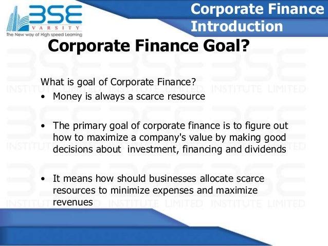 corporate finance coursework Homework set 5 on studybaycom - finance, coursework - mokayaz   543363.