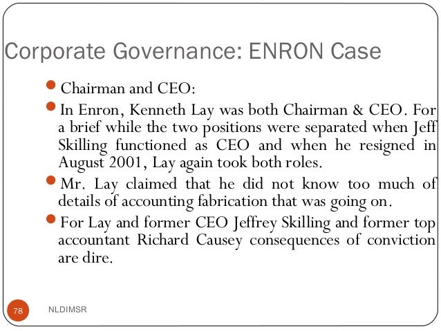Essay on corporate governance in uk