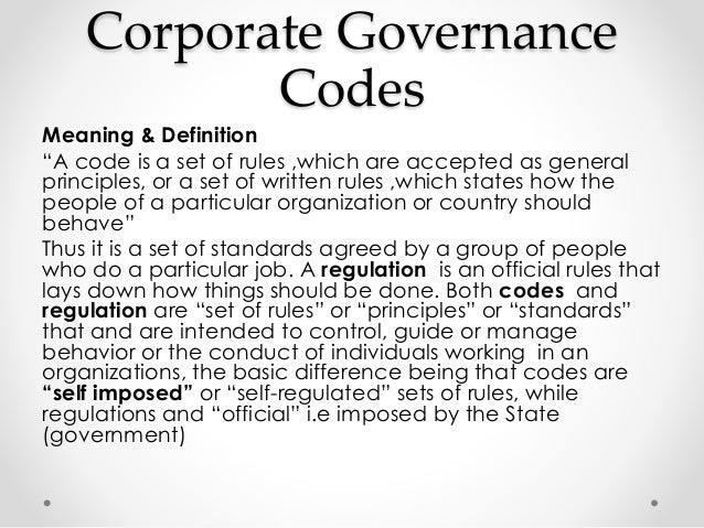 corporate governance conceptual framework As boards of directors face a growing number of issues and risks to address, using a corporate governance framework can help them define roles and duties, avoid duplication of efforts and focus on priority matters.