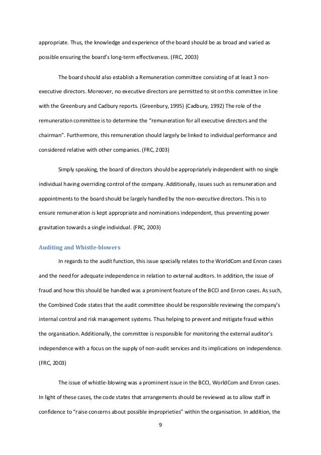 Science Vs Religion Essay   Appropriate American Dream Essay Thesis also Essay Science And Religion Corporate Governance  Development Of The Combined Code Narrative Essay Topics For High School Students